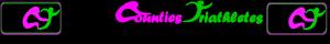 Three Counties Triathletes logo