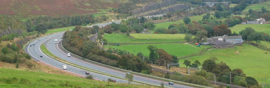 membermojo_M6_Cumbria.jpg