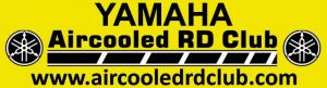 Aircooled RD Club logo