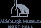 Aldeburgh Museum logo