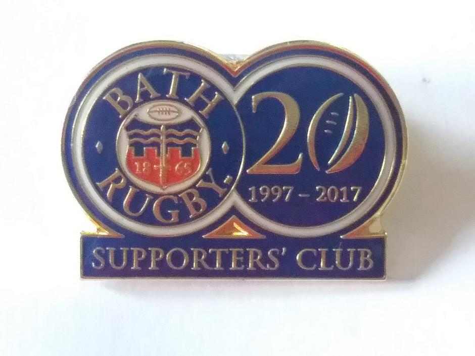 20th BRSC badge.jpg