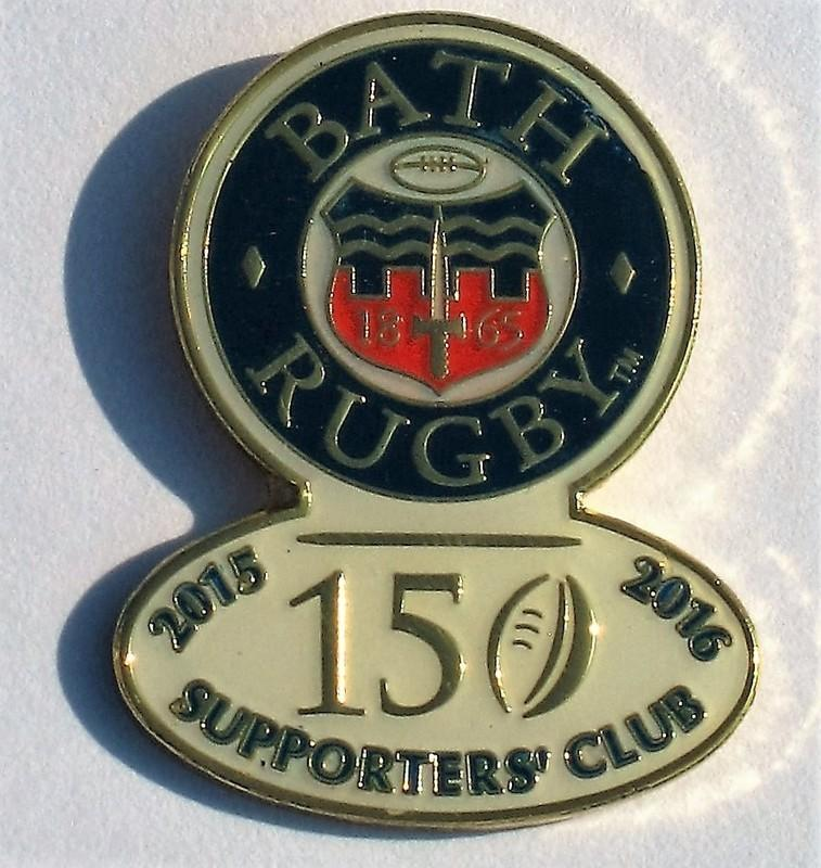 Pin badge 150.jpg