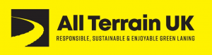 All Terrain UK logo