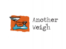 Another Weigh logo