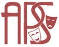Amateur Players of Sherborne logo