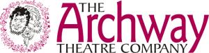 Archway Theatre logo