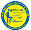 Accrington Road Runners logo