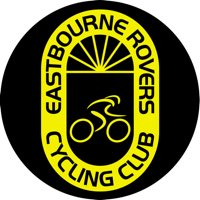 Eastbourne Rovers Cycling Club