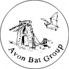 Avon Bat Group logo