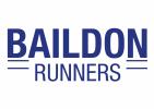 Baildon Runners logo