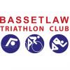 Bassetlaw Triathlon Club logo