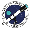 Bath Astronomers logo