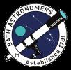 Bath Astronomers logo