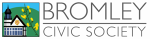 Bromley Civic Society logo