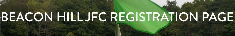 Registration Page Banner.jpg