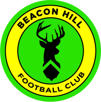 Beacon Hill Junior Football Club logo