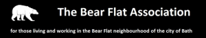 Bear Flat Association, Bath logo