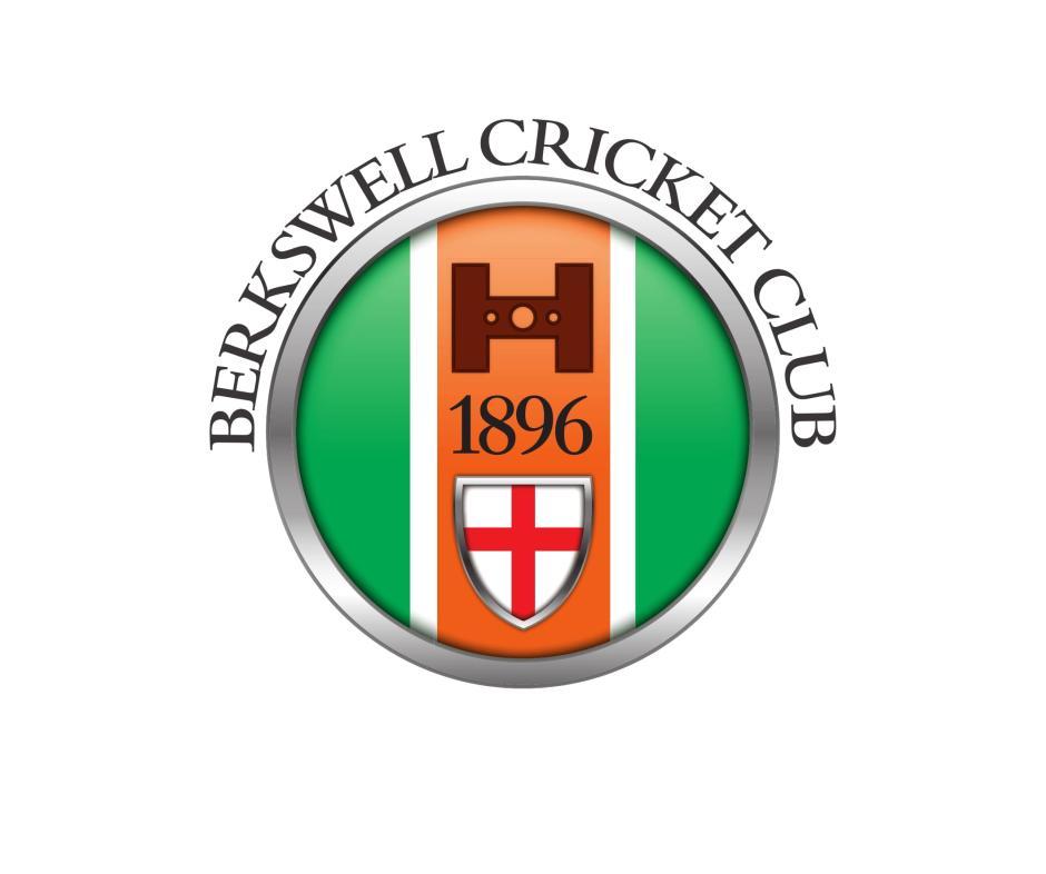 Berkswell Cricket Club Logo 2012 FINAL-1.jpg