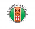 Berkswell CC Juniors logo