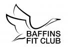 Baffins Fit Club logo