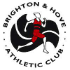 Brighton and Hove Athletic Club logo