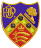 Bush Hill Park Tennis Club logo