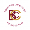 Biddestone Cricket Club logo