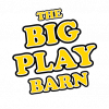 The Big Play Barn logo