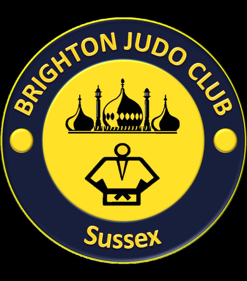 BJC Logo.png