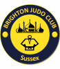 Brighton Judo Club logo