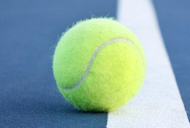 bicester_tennis_club_18-3.jpg