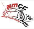 Broxtowe Model Car Club logo