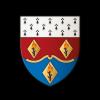 The Birmingham and Midland Institute logo