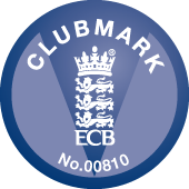 Clubmark.png