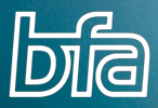 British Freediving Association logo