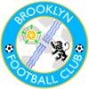 Brooklyn Football Club logo