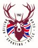British Sporting Rifle Club logo