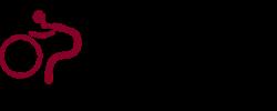 Bury Clarion Cycling Club logo