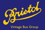 Bristol Vintage Bus Group logo