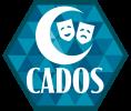 Chorley Amateur Dramatic & Operatic Society logo