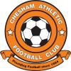 Chesham Athletic Football Club logo