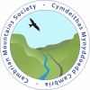 Cambrian Mountains Society logo