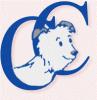 Canine Concern logo