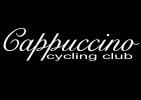 Cappuccino Cycling Club logo