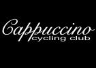 Cappuccino Cycling Club logo