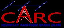 Crawley Amateur Radio Club logo