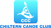 Chiltern Canoe Club logo