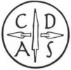 Chichester and District Archaeology Society logo