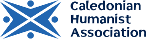 Caledonian Humanist Association logo