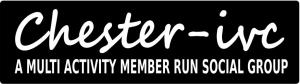 Chester IVC logo